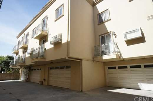 5505 Via Marisol - Photo 19