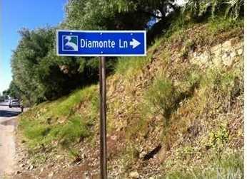 30375 Diamonte - Photo 1