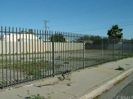 1498 W Compton Boulevard - Photo 1