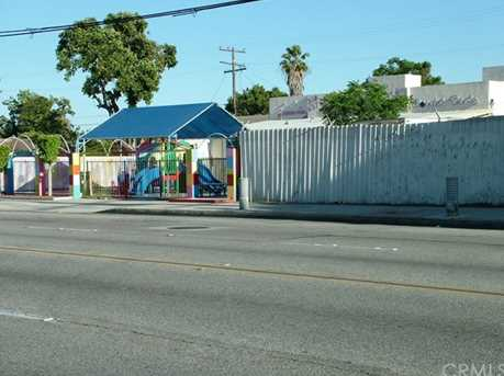 1498 W Compton Boulevard - Photo 6