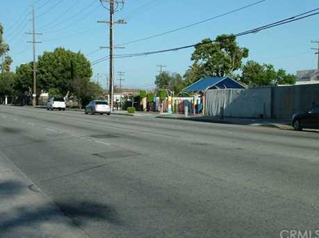 1498 W Compton Boulevard - Photo 12