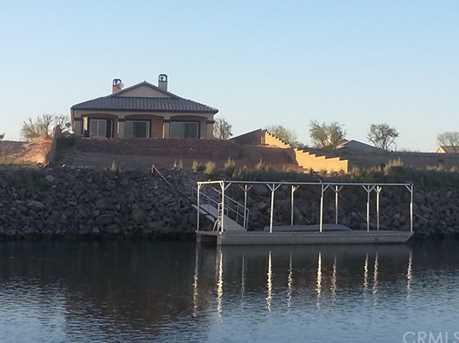 2640 Colorado River Rd - Photo 5