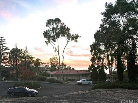 2004 Muros Place - Photo 1