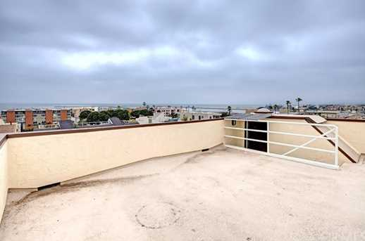 6501 Vista Del Mar - Photo 23