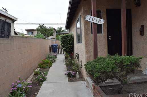 1018 E Mauretania Street - Photo 3