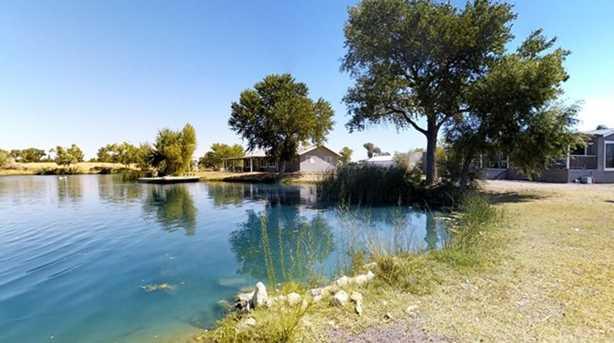 45556 Twin Lakes Drive - Photo 5