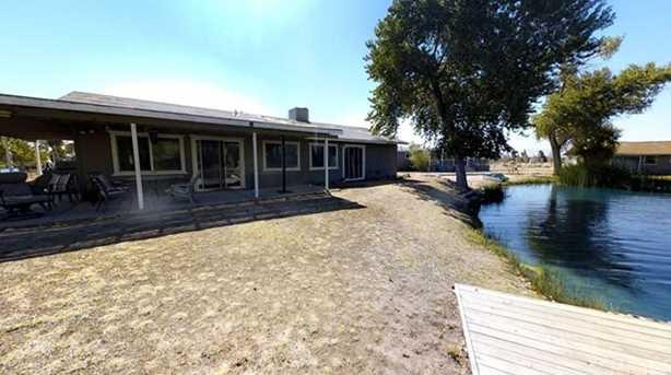 45556 Twin Lakes Drive - Photo 2