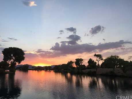 45556 Twin Lakes Drive - Photo 10