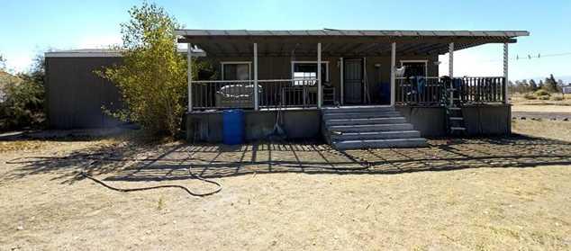45556 Twin Lakes Drive - Photo 8