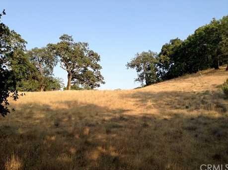 40 Arroyo Sequoia - Photo 2