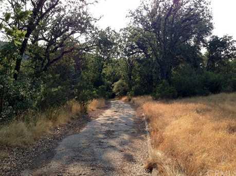 40 Arroyo Sequoia - Photo 3