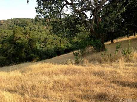 40 Arroyo Sequoia - Photo 6