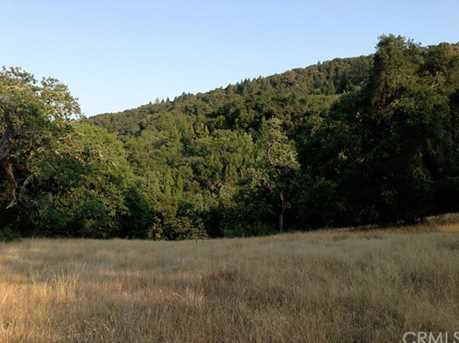 40 Arroyo Sequoia - Photo 1