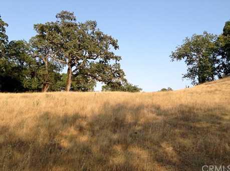 40 Arroyo Sequoia - Photo 4