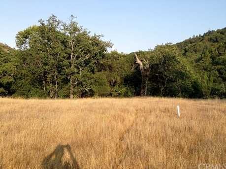 40 Arroyo Sequoia - Photo 7