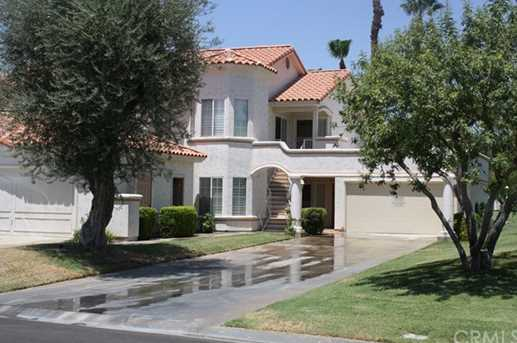 700 Vista Lago Circle - Photo 1