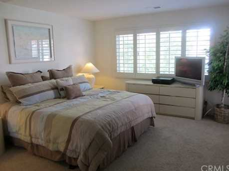 700 Vista Lago Circle - Photo 9