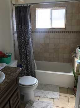 213 W 234th Place - Photo 10