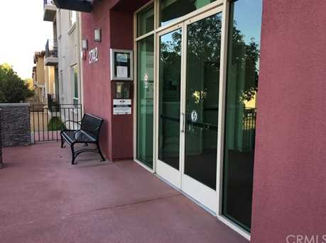 2742 Cabrillo Avenue #211 - Photo 2