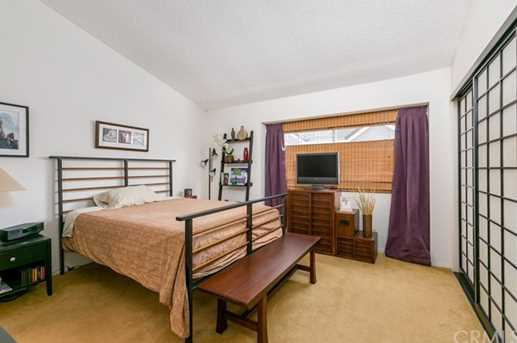2800 Plaza Del Amo #311 - Photo 11