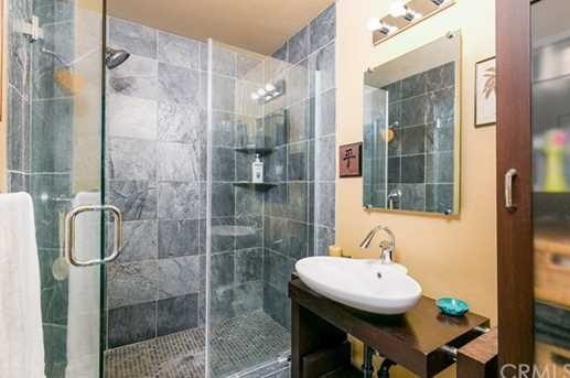 2800 Plaza Del Amo #311 - Photo 13