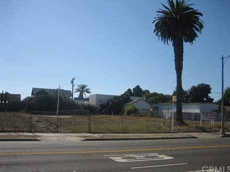411 S Pacific Coast Highway - Photo 1