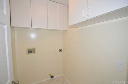 5315 W 124th Place - Photo 10