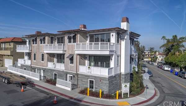 Townhouses For Sale Manhattan Beach Ca