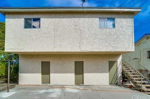 134 N Cabrillo Avenue - Photo 7