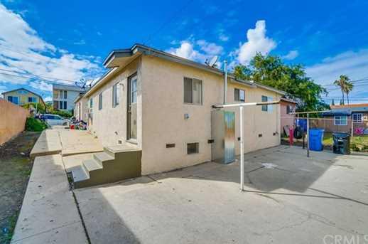 134 N Cabrillo Avenue - Photo 5