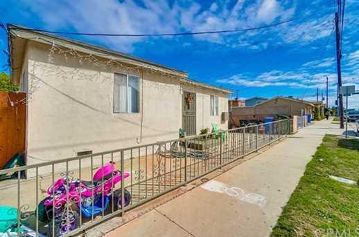134 N Cabrillo Avenue - Photo 3