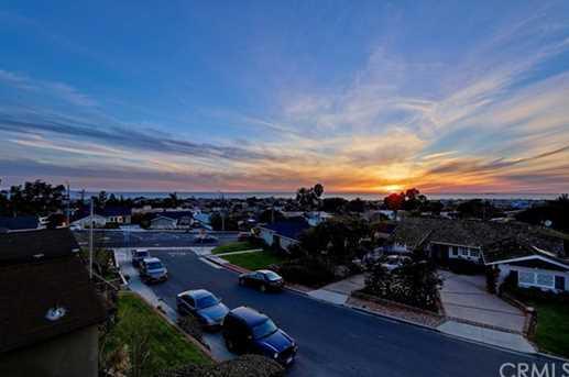 2710 El Oeste Drive - Photo 47