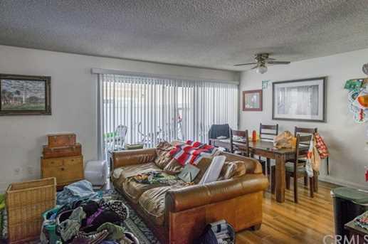 22714 Maple Ave - Photo 15