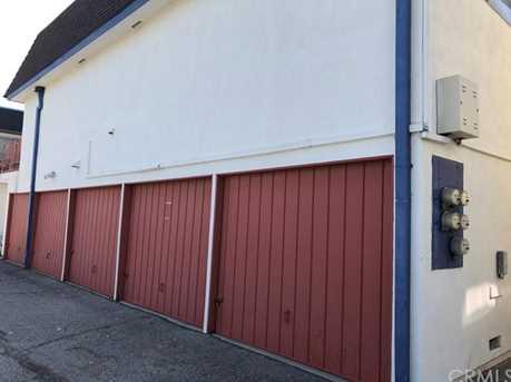 22714 Maple Ave - Photo 9