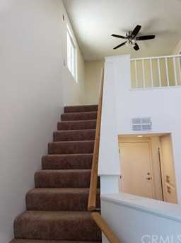 1360 W Capitol Dr #335 - Photo 11