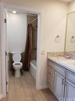 1360 W Capitol Dr #335 - Photo 7