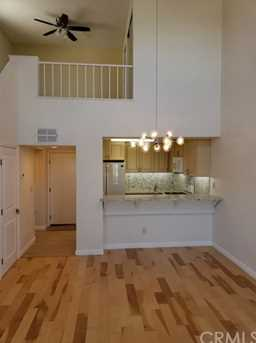 1360 W Capitol Dr #335 - Photo 17
