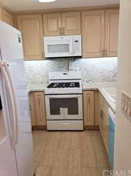 1360 W Capitol Dr #335 - Photo 3