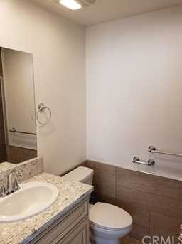 1360 W Capitol Dr #335 - Photo 13