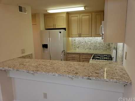 1360 W Capitol Dr #335 - Photo 1