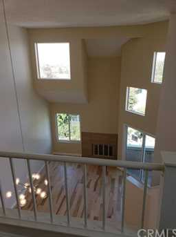 1360 W Capitol Dr #335 - Photo 15