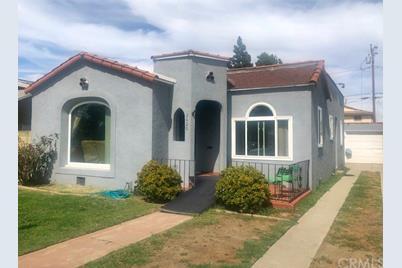 Marvelous 2426 Caspian Avenue Long Beach Ca 90810 Download Free Architecture Designs Jebrpmadebymaigaardcom