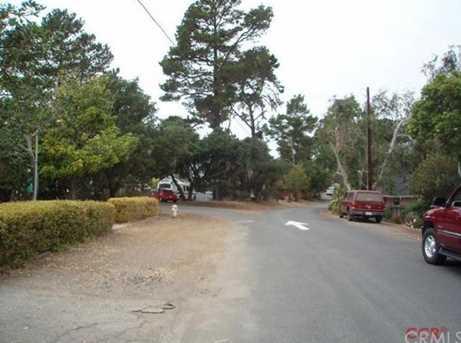 2780 Wilton Drive - Photo 5