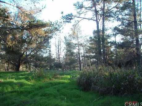 6785 Cambria Pines Road - Photo 1