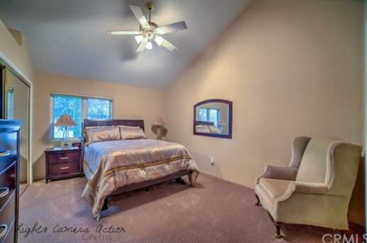 9400 Laramie Avenue - Photo 15