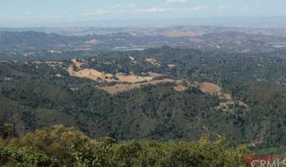 0 Cinnabar Rock Trail - Photo 11
