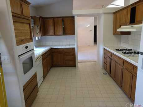 17171 Nuevo Place - Photo 3