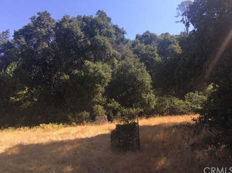 0 Santa Rosa Creek Road - Photo 7