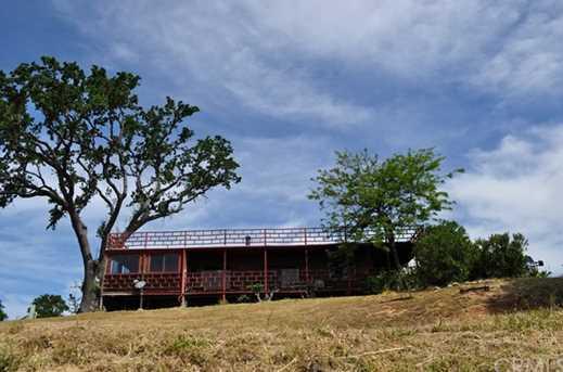 6075 Nacimiento Shores Road #20 - Photo 11