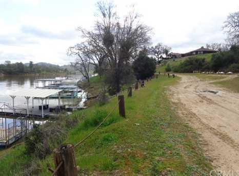 6075 Nacimiento Shores Road #20 - Photo 25